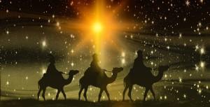 christmas-934181_1920