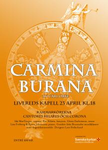 Poster_CarminaBurana