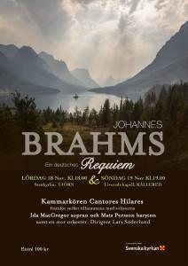 BrahmsRequiem_poster